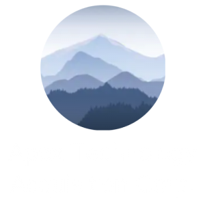 Apex Technology Acquisition Corp.